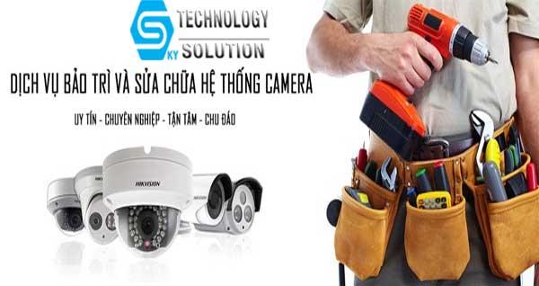 dich-vu-sua-chua-camera-yoosee-chat-luong-quan-cam-le-skytech.company-1