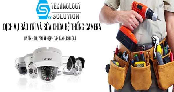 dich-vu-sua-chua-camera-yoosee-tan-nha-uy-tin-quan-thanh-khe-skytech.company-1