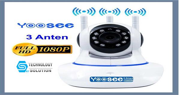 dich-vu-sua-chua-camera-yoosee-tan-nha-uy-tin-quan-thanh-khe-skytech.company