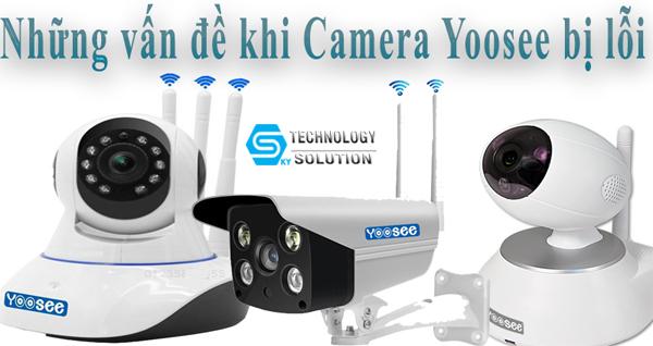 dich-vu-sua-chua-camera-yoosee-tan-noi-gia-re-quan-lien-chieu-skytech.company