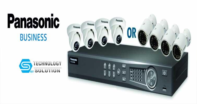 dich-vu-tu-van-lap-dat-camera-quan-sat-panasonic-chinh-hang-o-da-nang-skytech.company-1