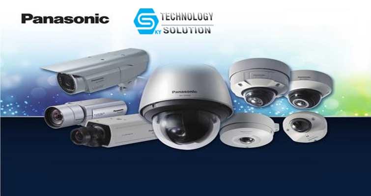dich-vu-tu-van-lap-dat-camera-quan-sat-panasonic-chinh-hang-o-da-nang-skytech.company-2