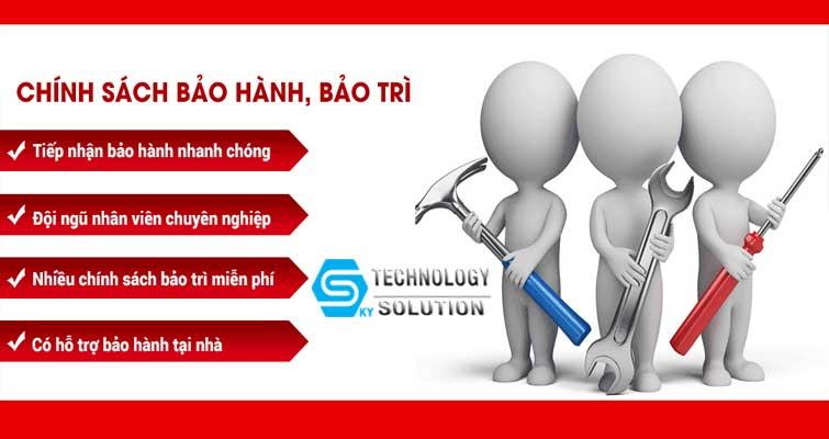 dich-vu-tu-van-lap-dat-camera-quan-sat-panasonic-chinh-hang-o-da-nang-skytech.company-3