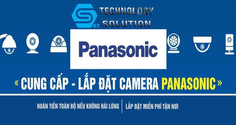 dich-vu-tu-van-lap-dat-camera-quan-sat-panasonic-chinh-hang-o-da-nang-skytech.company