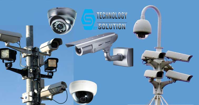 don-vi-chuyen-lap-dat-camera-giam-sat-giao-thong-skytech.company-1