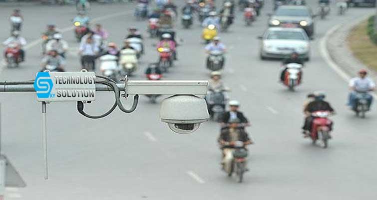 don-vi-chuyen-lap-dat-camera-giam-sat-giao-thong-skytech.company-2