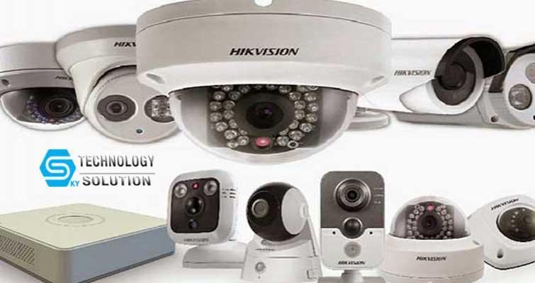 don-vi-chuyen-lap-dat-tron-bo-camera-re-nhat-da-nang-skytech.company-1