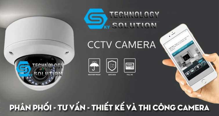 don-vi-chuyen-lap-dat-tron-bo-camera-re-nhat-da-nang-skytech.company-2