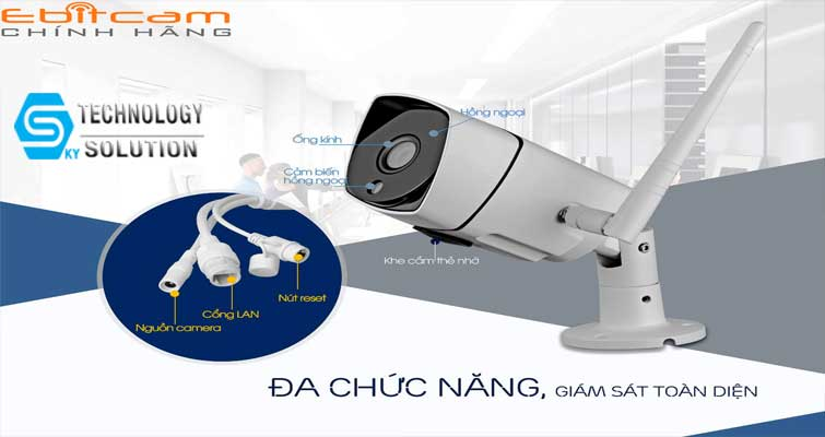 don-vi-hang-dau-sua-chua-camera-ebitcam-re-nhat-da-nang-skytech.company-2
