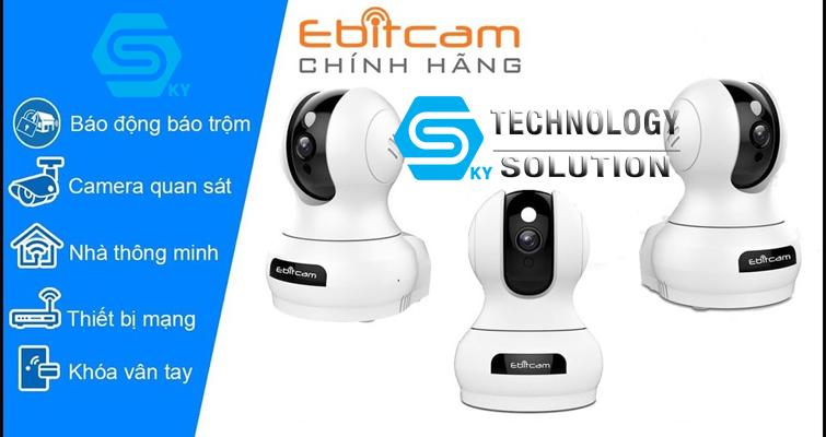 don-vi-hang-dau-sua-chua-camera-ebitcam-re-nhat-da-nang-skytech.company