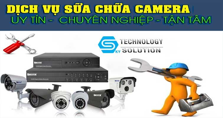 don-vi-sua-chua-camera-giam-sat-hilook-chat-luong-gia-re-quan-thanh-khe-skytech.company-1