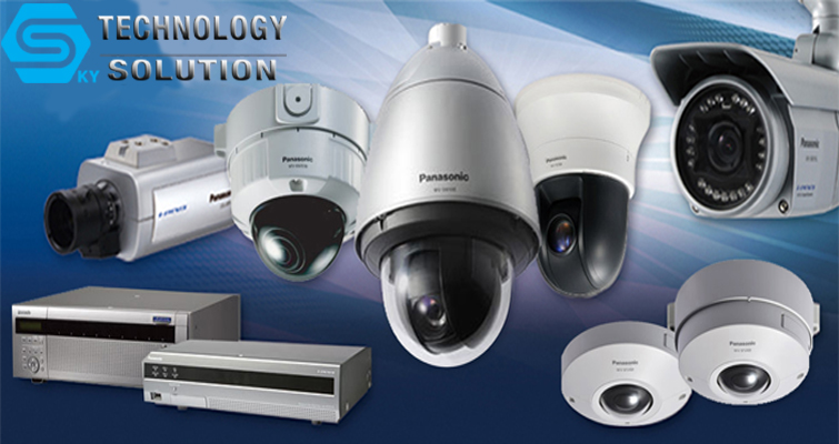 don-vi-sua-chua-camera-panasonic-tan-nha-gia-re-quan-son-tra-skytech.company