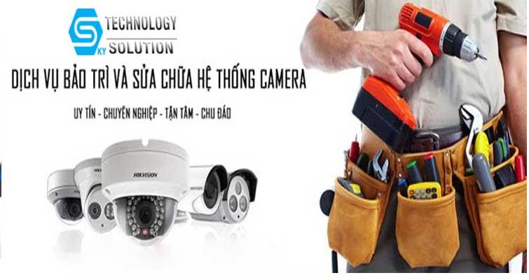 don-vi-sua-chua-camera-panasonic-tan-noi-gia-re-quan-cam-le-skytech.company-1