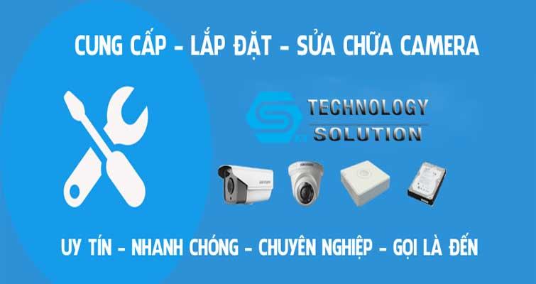 don-vi-sua-chua-camera-quan-sat-huviron-uy-tin-quan-hai-chau-skytech.company-1