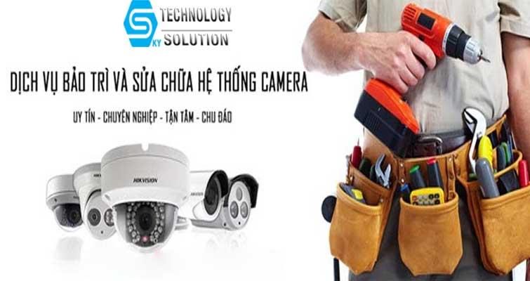 don-vi-sua-chua-camera-samsung-tan-nha-chat-luong-va-uy-tin-quan-son-tra-skytech.company-1