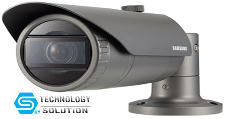 don-vi-sua-chua-camera-samsung-tan-nha-chat-luong-va-uy-tin-quan-son-tra-skytech.company