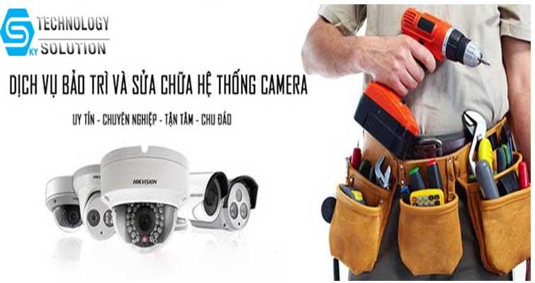 don-vi-sua-chua-camera-samsung-tan-nha-gia-re-uy-tin-quan-hai-chau-skytech.company-1