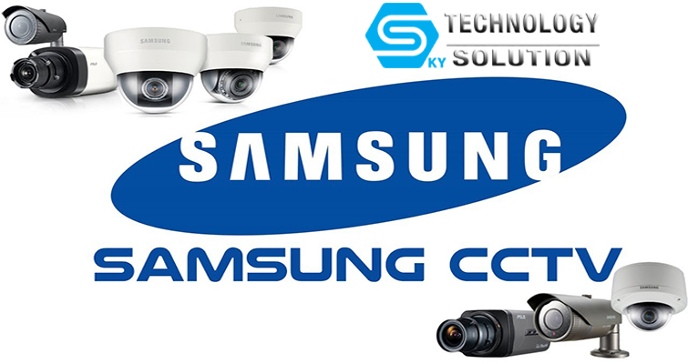 don-vi-sua-chua-camera-samsung-tan-nha-uy-tin-huyen-hoa-vang-skytech.company