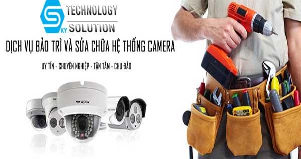 don-vi-sua-chua-camera-vantech-tan-nha-gia-re-quan-hai-chau-skytech.company-1