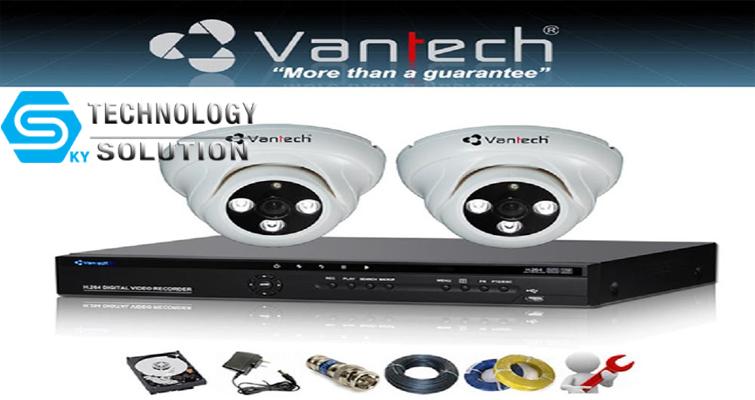 don-vi-sua-chua-camera-vantech-tan-noi-chat-luong-quan-son-tra-skytech.company
