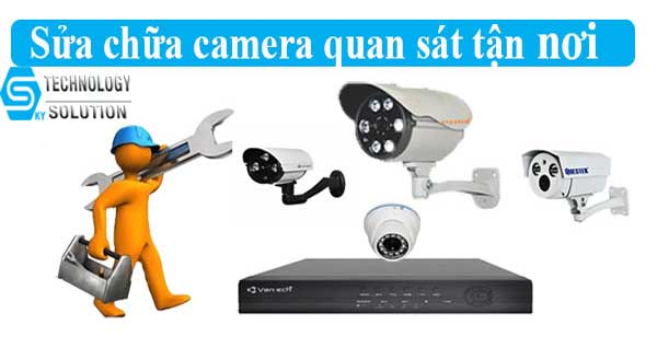 don-vi-sua-chua-camera-yoosee-gia-re-quan-ngu-hanh-son-skytech.company-1