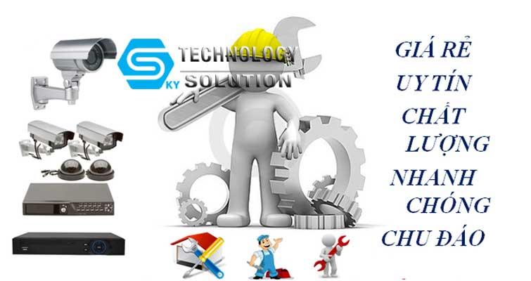 don-vi-sua-chua-dau-ghi-hinh-camera-chat-luong-va-uy-tin-nhat-tai-quan-thanh-khe-skytech.company-1
