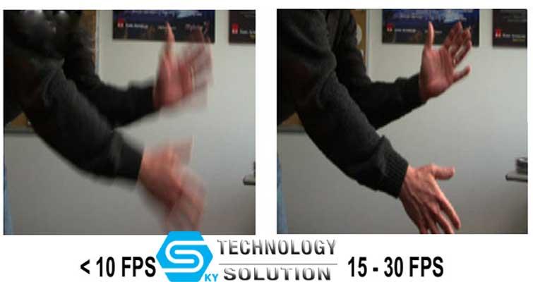fps-la-gi-skytech.company-3