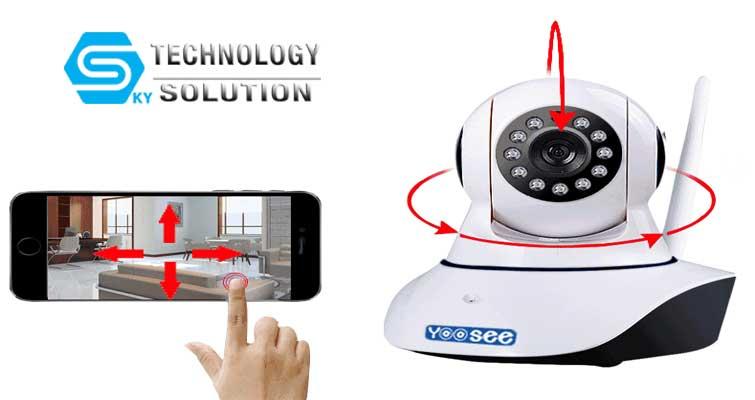 giai-dap-cac-van-de-thuong-gap-khi-su-dung-camera-yoosee-skytech.company-1
