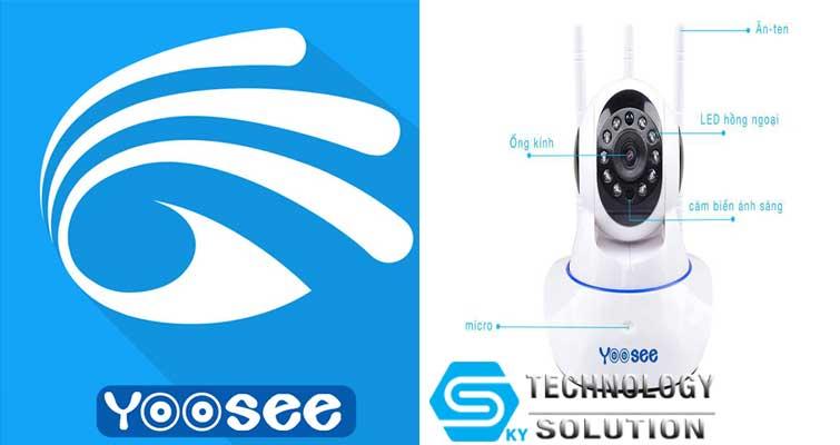 giai-dap-cac-van-de-thuong-gap-khi-su-dung-camera-yoosee-skytech.company-2