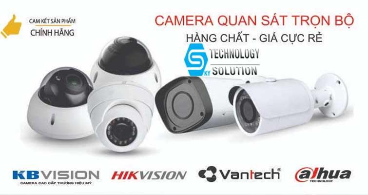 ho-tro-doi-camera-cu-lay-camera-moi-tai-da-nang-skytech.company-1