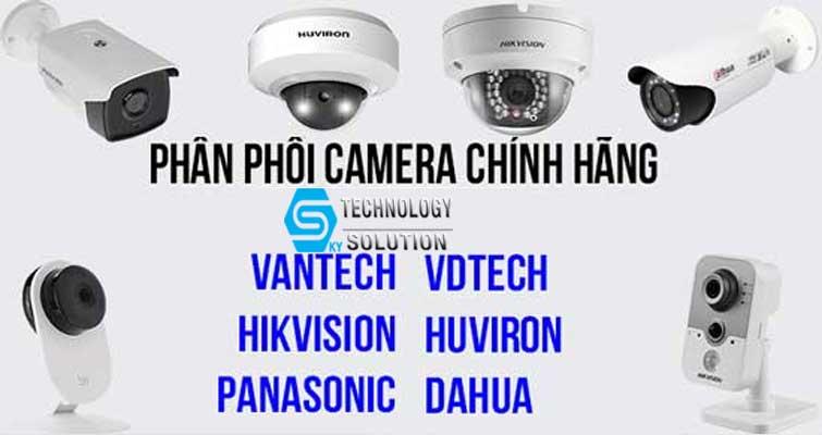 ho-tro-doi-camera-cu-lay-camera-moi-tai-da-nang-skytech.company-2