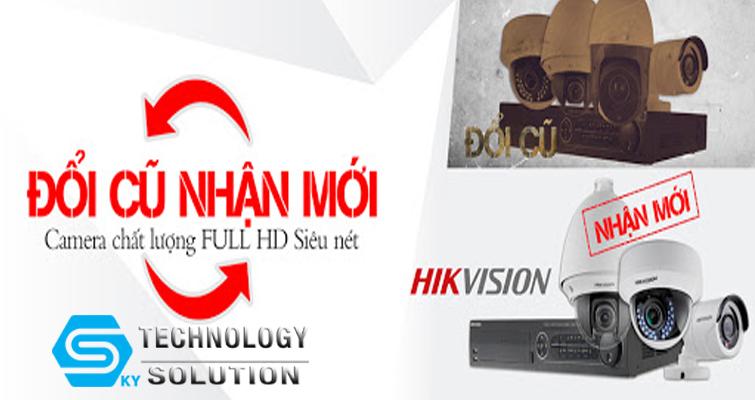 ho-tro-doi-camera-cu-lay-camera-moi-tai-da-nang-skytech.company