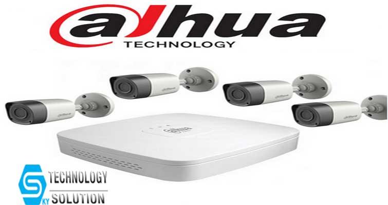 huong-dan-lap-dat-camera-dahua-don-gian-va-chi-tiet-skytech.company-2