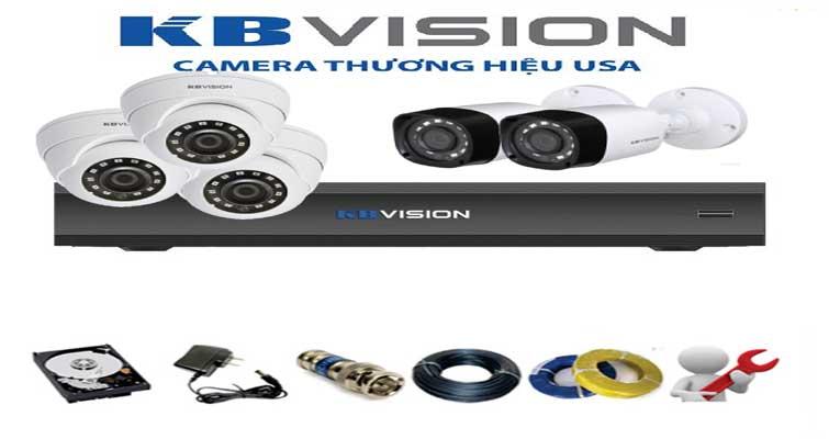 huong-dan-lap-dat-camera-kbvision-va-uu-diem-vuot-troi-cua-no-skytech.company-1
