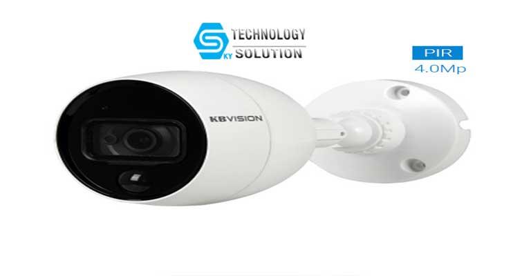 huong-dan-lap-dat-camera-kbvision-va-uu-diem-vuot-troi-cua-no-skytech.company-2
