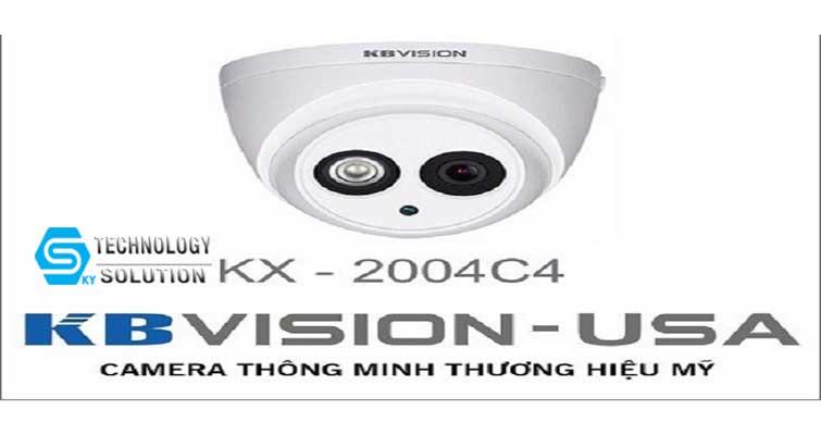 huong-dan-lap-dat-camera-kbvision-va-uu-diem-vuot-troi-cua-no-skytech.company-3