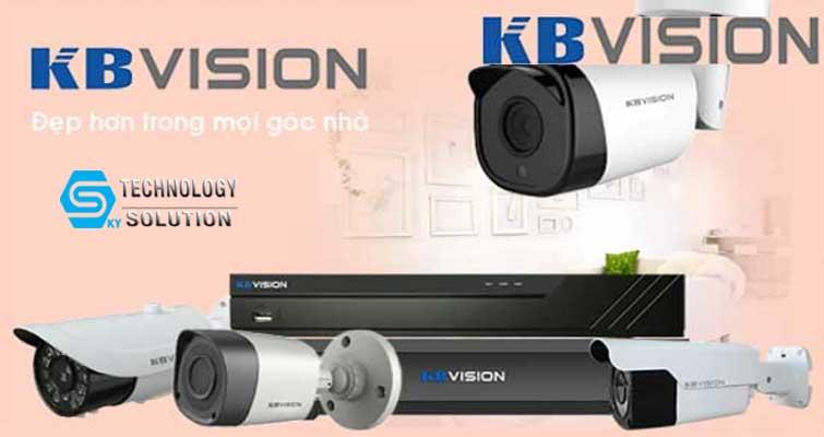 huong-dan-lap-dat-camera-kbvision-va-uu-diem-vuot-troi-cua-no-skytech.company-4