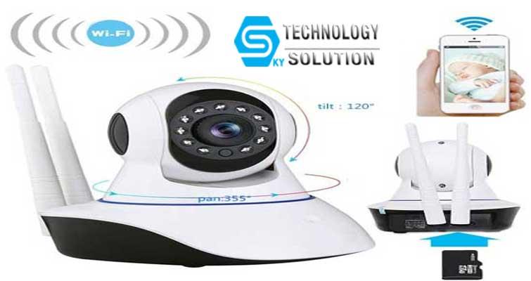 huong-dan-lap-dat-he-thong-camera-khong-day-uu-va-nhuoc-diem-cua-camera-quan-sat-nay-skytech.company-1