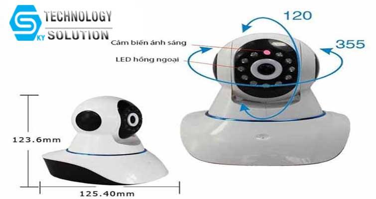 huong-dan-lap-dat-he-thong-camera-khong-day-uu-va-nhuoc-diem-cua-camera-quan-sat-nay-skytech.company-2