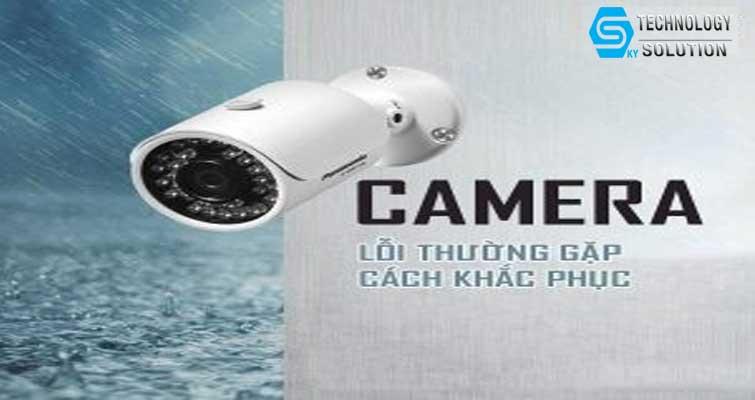 huong-dan-xu-ly-cac-su-co-camera-thuong-gap-skytech.company-0