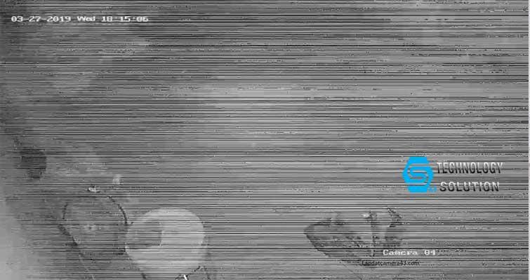 huong-dan-xu-ly-cac-su-co-camera-thuong-gap-skytech.company-2