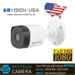 kbvision-kx-2111c4-skytech.company