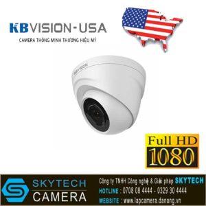 kbvision-kx-2112c4-skytech.company