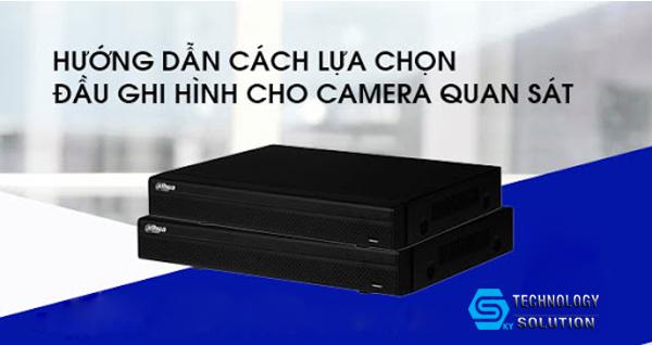lam-sao-de-chon-mua-dau-ghi-hinh-camera-tot-nhat-skytech.company-0