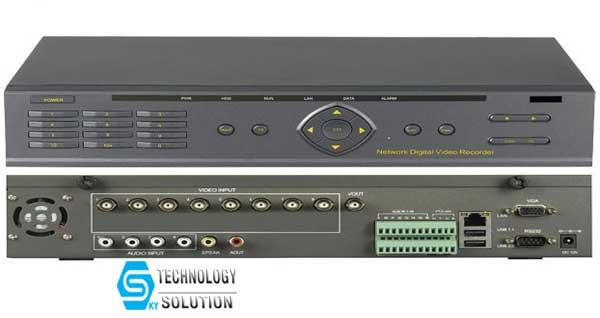 lam-sao-de-chon-mua-dau-ghi-hinh-camera-tot-nhat-skytech.company-2