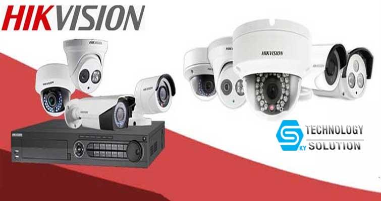 lap-camera-hikvision-gia-si-van-phong-skytech.company-1