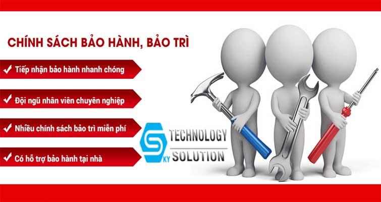 lap-camera-hilook-chinh-hang-uy-tin-nhat-da-nang-skytech.company-3