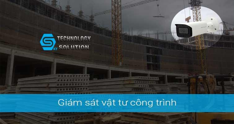 lap-dat-camera-an-ninh-cho-cong-trinh-dang-xay-dung-tai-da-nang-skytech.company-2