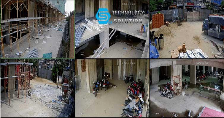 lap-dat-camera-an-ninh-cho-cong-trinh-dang-xay-dung-tai-da-nang-skytech.company-3