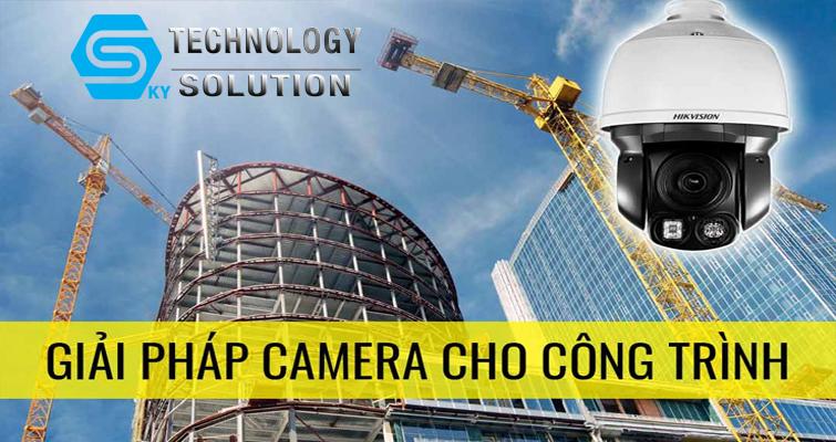 lap-dat-camera-an-ninh-cho-cong-trinh-dang-xay-dung-tai-da-nang-skytech.company